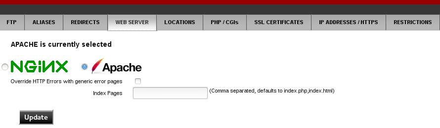 webserver_setup